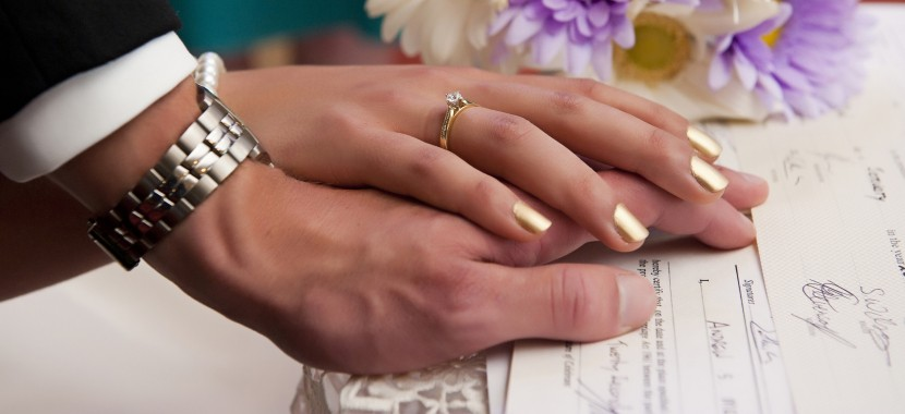 Three reasons to сonclude a relationship agreement, even if it is a common-law marriage